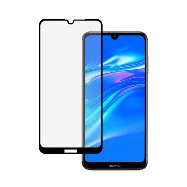 Huawei_Y7 2019_Full Screen Cover_SE