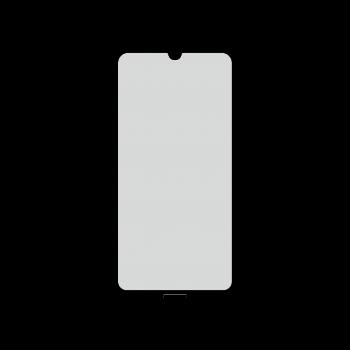 Huawei_Y7 2019_Full Screen Cover_SE_Glass