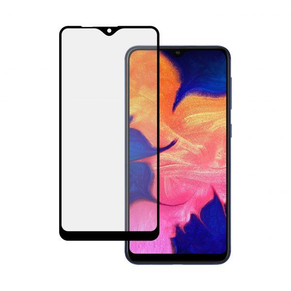 Samsung_Galaxy A10_3D_Black_SE