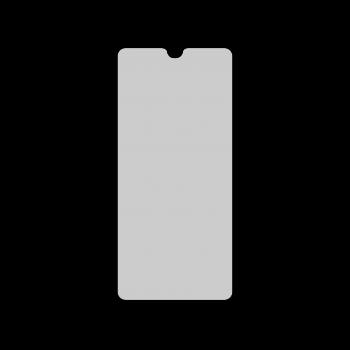 Samsung_Galaxy A30_3D_Black_Glass_SE