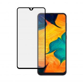Samsung_Galaxy A30_3D_Black_SE