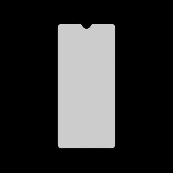 Samsung_Galaxy A30_FSC_Black_Glass_SE