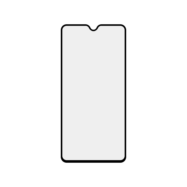 Samsung_Galaxy A50_FSC_Black_Glass_SE