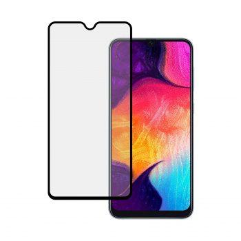 Samsung_Galaxy A50_FSC_Black_SE
