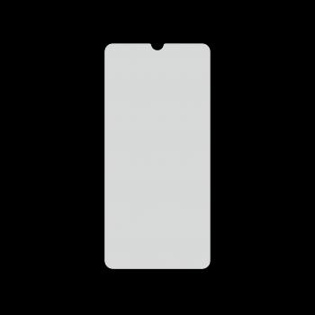Samsung_Galaxy A70_3D_Black_Glass_SE