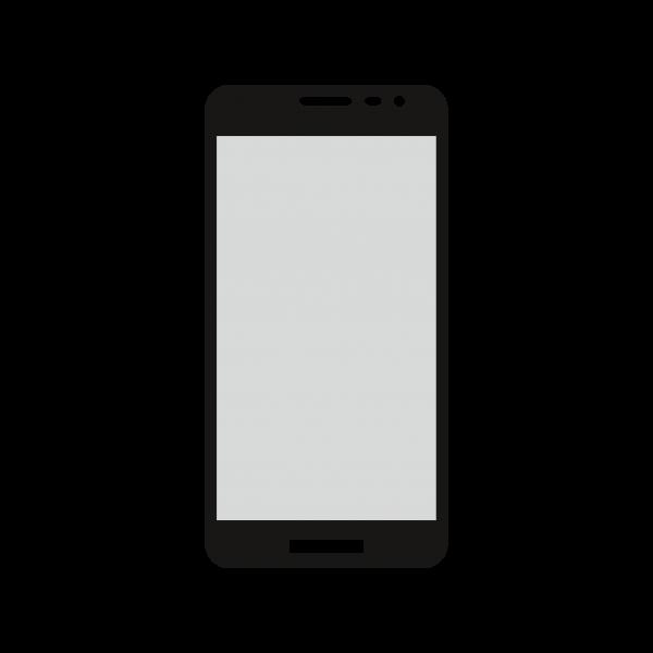 Samsung_Galaxy J2 Core_FSC_Black_Glass_SE