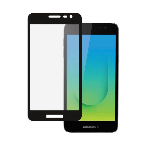 Samsung_Galaxy J2 Core_FSC_Black_SE