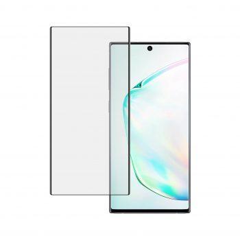 Samsung_Galaxy Note 10_3D_Black_SE