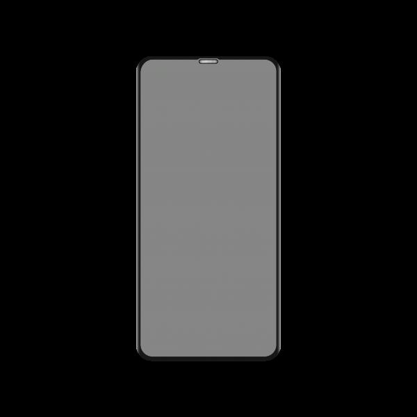 iPhone 11 Pro Max_3D_Black_Glass_SE+