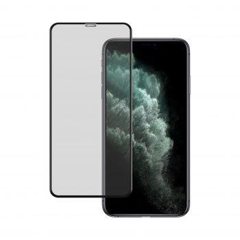 iPhone 11 Pro Max_3D_Black_SE+