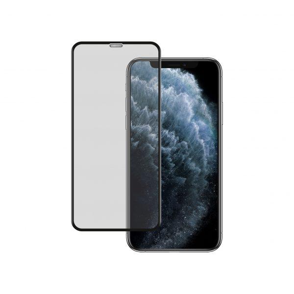 iPhone 11 Pro_3D_Black_SE+