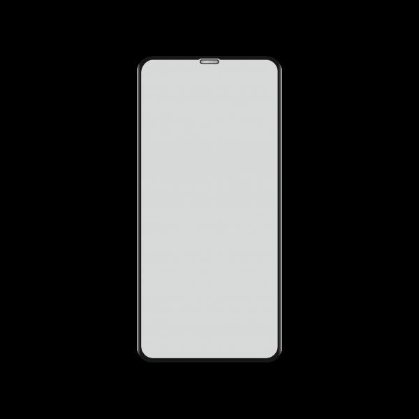 iPhone_11 Pro Max_3D_Black_Glass_SE