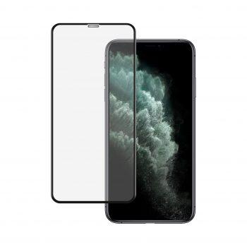 iPhone_11 Pro Max_3D_Black_SE