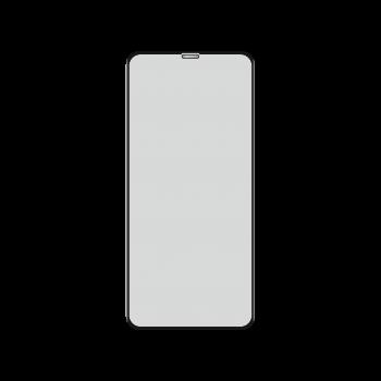 iPhone_11 Pro Max_FSC_Black_Glass_SE