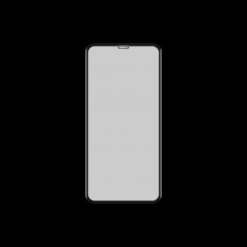 iPhone_11 Pro_3D_Black_Glass_SE