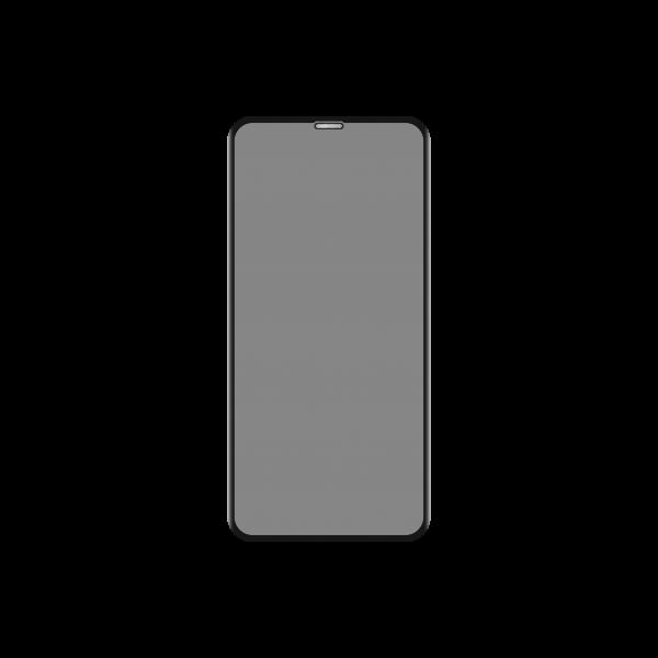 iPhone_11 Pro_3D_Black_Glass_SE+