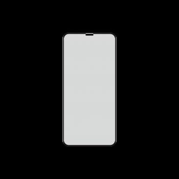 iPhone_11 Pro_FSC_Black_Glass_SE