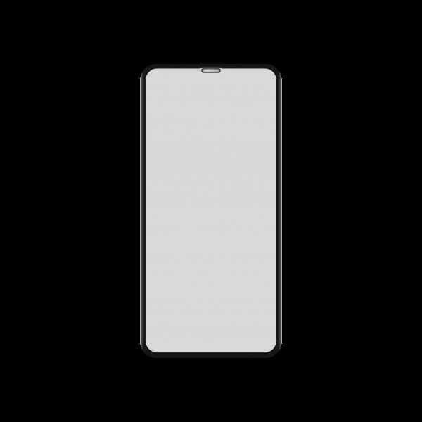 iPhone_11_3D_Black_Glass_SE