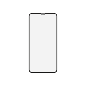 iPhone_11_FSC_Black_Glass_SE