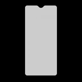 HRD200600_1