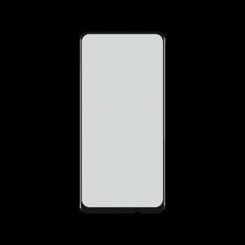 Honor_9X Pro_FSC_Black_Glass_SE