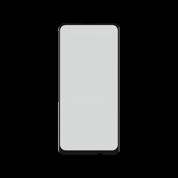 Honor_Glass_9X Pro_3D_Black_
