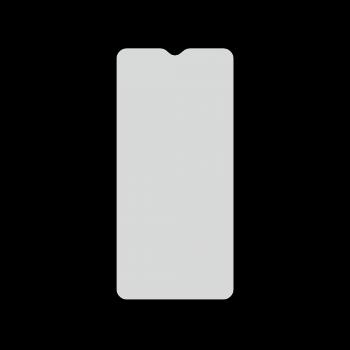 Xiaomi_Redmi Note 8 Pro_3D_Black_Glass_SE