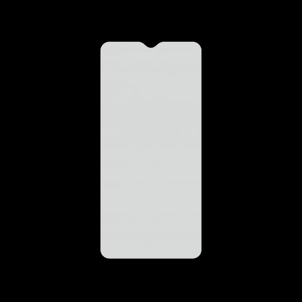 Xiaomi_Redmi Note 8 Pro_FSC_Black_Glass_SE