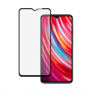 Xiaomi_Redmi Note 8 Pro_FSC_Black_SE