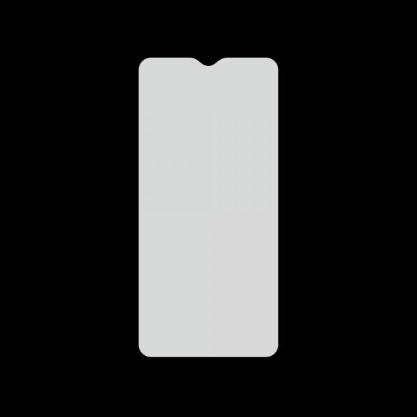Xiaomi_Xiaomi_Redmi Note 8 Pro_FSC_Black_Glass_SE