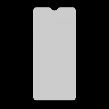 HRD200601_1