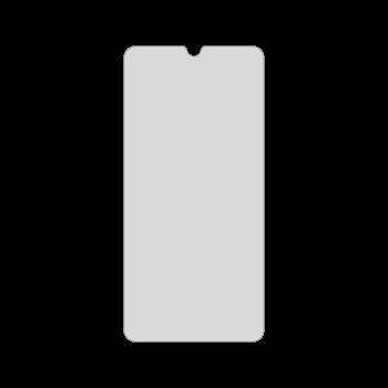 Samsung_Galaxy A10-A10s_2.5D_Clear_Glass