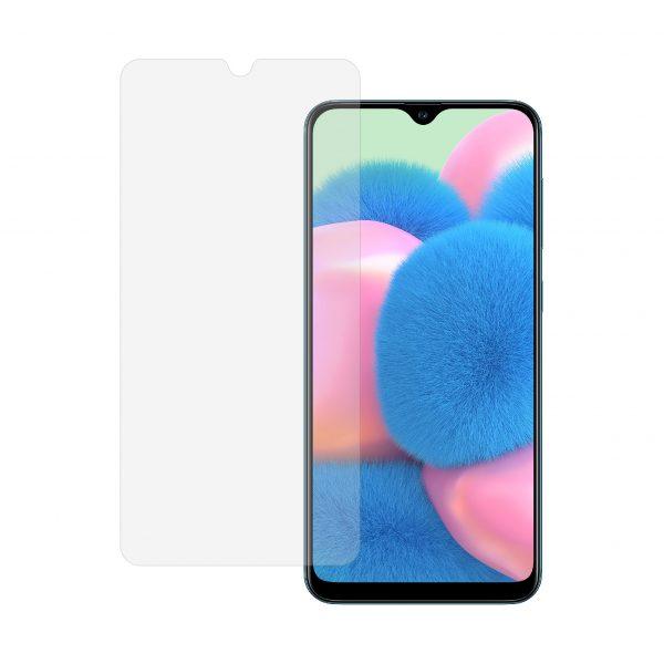 Samsung_Galaxy A30s-A50s_2.5D_Clear