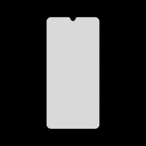 Samsung_Galaxy A30s-A50s_2.5D_Clear_Glass