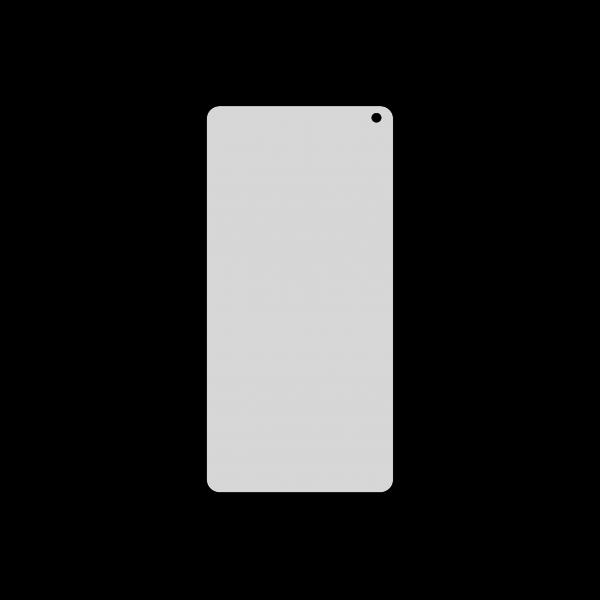 Samsung_Galaxy S10e_3D_Black_Glass_SE