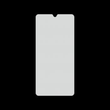 Xiaomi_Redmi 8-8A_2.5D_Clear_Glass_SE
