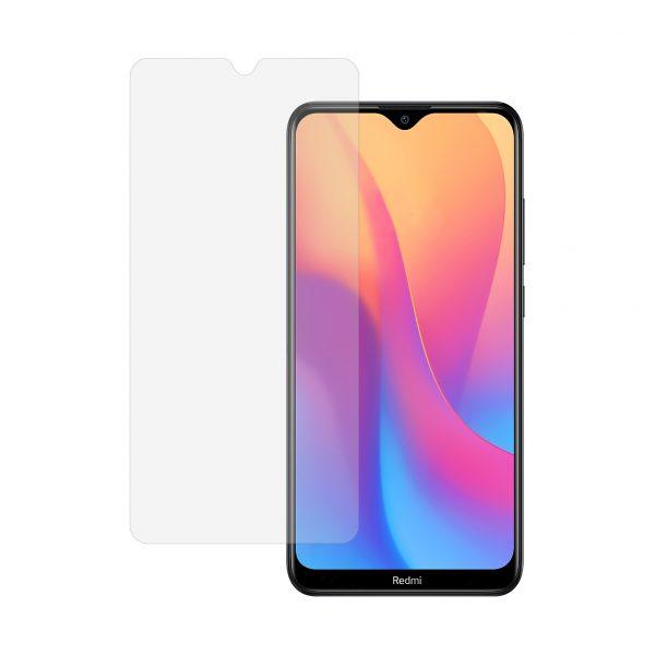 Xiaomi_Redmi 8-8A_2.5D_Clear_SE