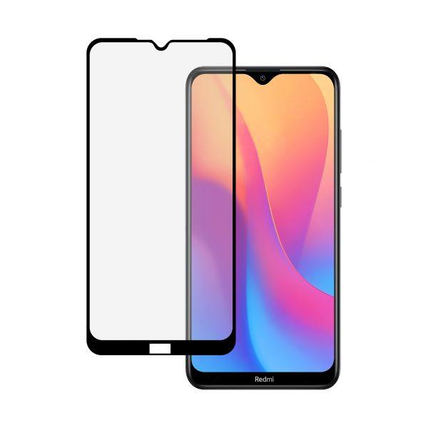 Xiaomi_Redmi 8-8A_FSC_Black_SE