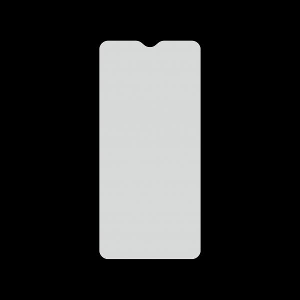 Xiaomi_Redmi Note 8T_3D_Black_Glass_SE