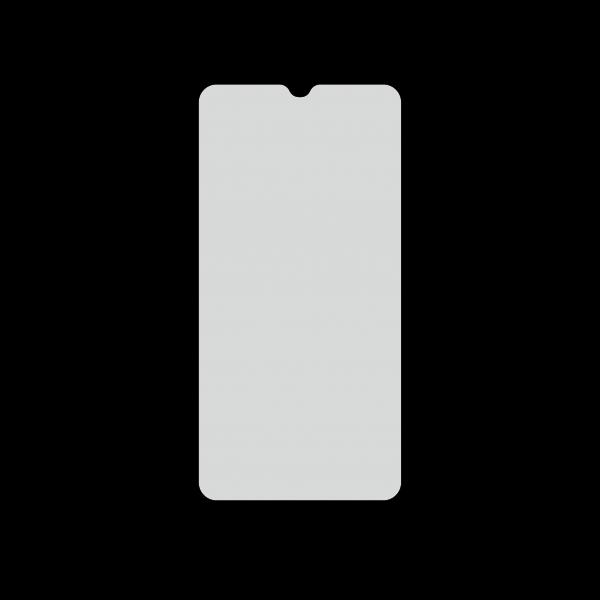 Xiaomi_Redmi Note 8T_FSC_Black_Glass_SE