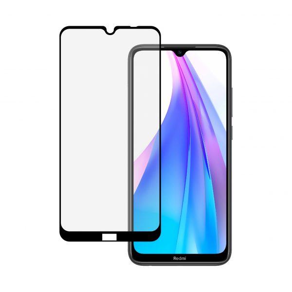 Xiaomi_Redmi Note 8T_FSC_Black_SE