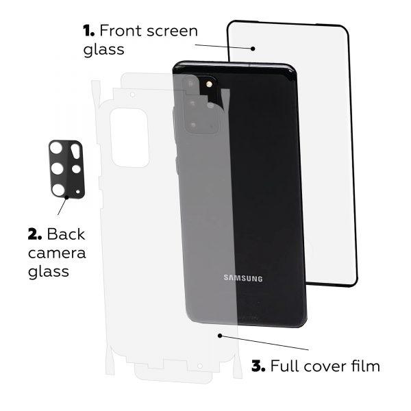 3 in 1_ Samsung