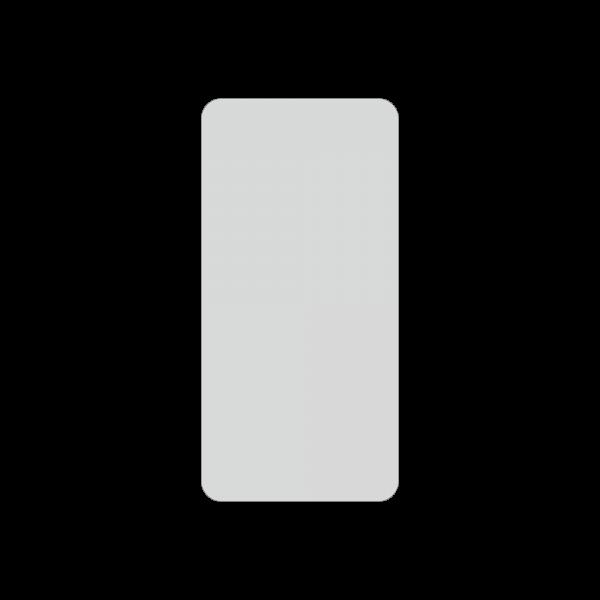 Samsung_Galaxy A51_2.5D_Clear_Glass_SE