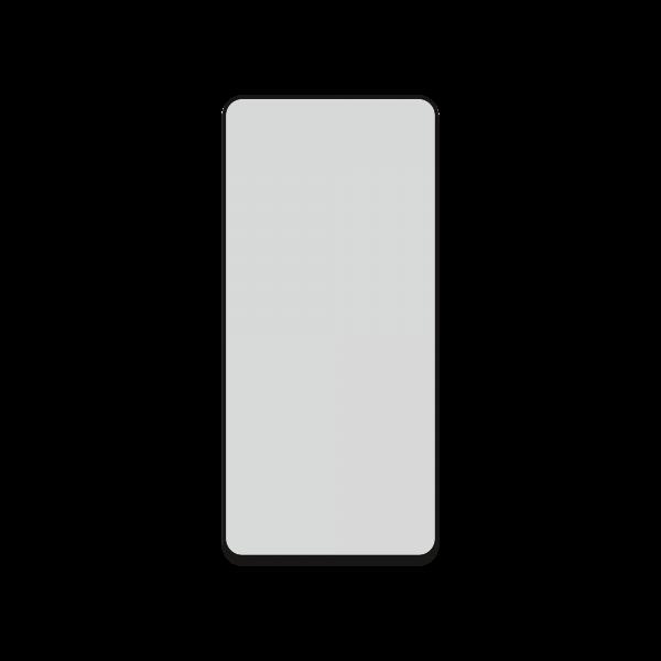 Samsung_Galaxy A51_3D_Black_Glass_SE