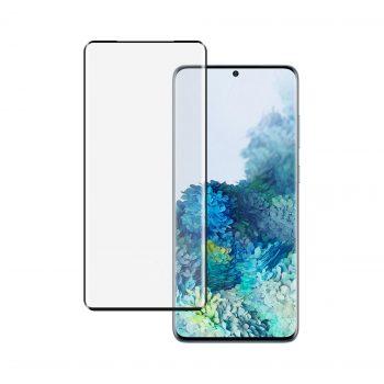 Фотдоля стекол и телефонов 2 SE