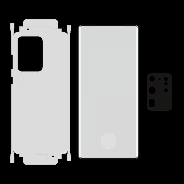 Samsung_Galaxy S20 Ultra_3D_Black_Glass+Film_SE
