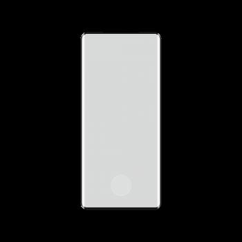 Samsung_Galaxy S20 Ultra_3D_Black_Glass_SE