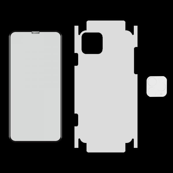iPhone_11 Pro_FSC_Black_Glass+Film_SE