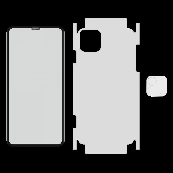 iPhone_11_3D_Black_Glass+Film_SE