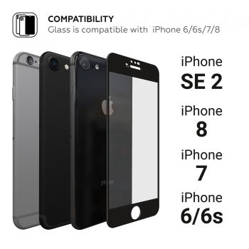 iPhone 11 Pro Privacy 3D for WEB Image HRD186200
